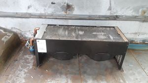 Bus heater for Sale in Norfolk, MA