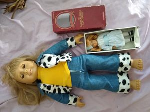 American girl dolls, good deal!! for Sale in Chesterfield, VA