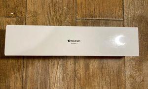Apple Watch for Sale in Eastpointe, MI