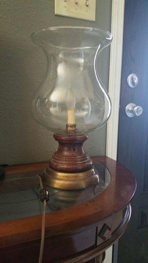 Lamp for Sale in Denver, CO