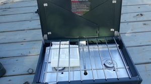 Coleman propane camp stove for Sale in Stafford, VA
