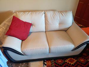 3 piece sofa set for Sale in Alexandria, VA