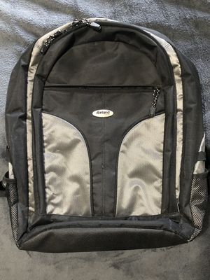Backpack with Laptop sleeve for Sale in Escondido, CA