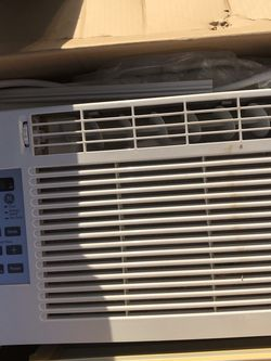 Window Units for Sale in San Angelo,  TX