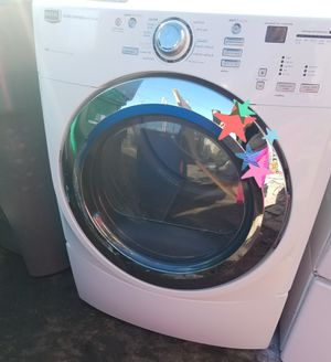 Maytag electric dryer for Sale in San Leandro, CA