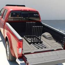 Glass & Windshield Rack for Auto/Truck Cargo Management for Sale in North Las Vegas, NV