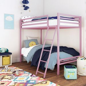 Twin Bunk Bed for Sale in Dallas, TX