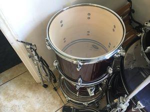 Drum set for Sale in Miami Shores, FL