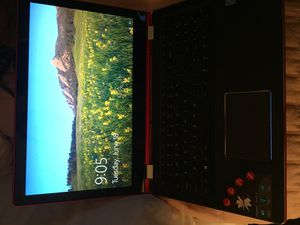 LENOVO Flex 4 Ideapad - Laptop for Sale in San Rafael, CA