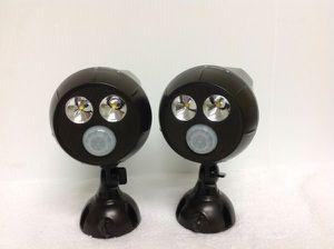MR Beams LED Ultra Bright Light Proyector de Luz LED Ultra Brillante ART. 1600084 for Sale in Miami, FL