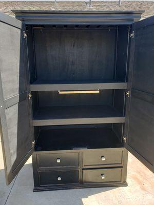Bar Cabinet for Sale in Camarillo, CA