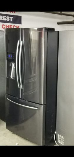 🍒Blow out sales like new appliances 90 days free warranty store address 21639 pacific hwy S Des moines wa 98198🍒 for Sale in Seattle,  WA