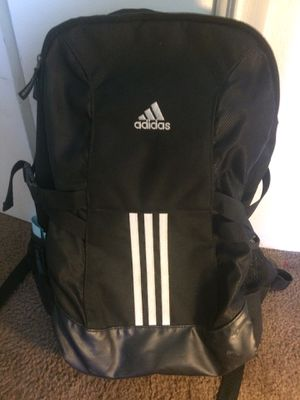 Adidas backpack for Sale in Tucson, AZ