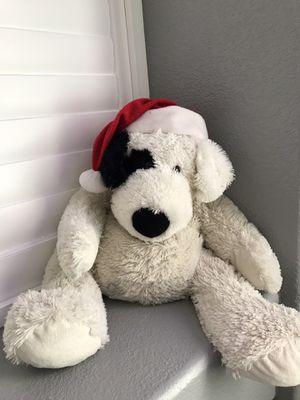 Cute Stuffed Animal for Sale in Henderson, NV