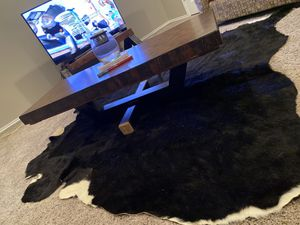 Coffee table for Sale in Buda, TX