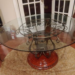 Large table for Sale in High Point, NC