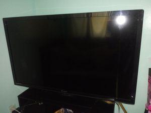 Emerson 46in 1080p 60Hz Class LED HDTV for Sale in Orlando, FL