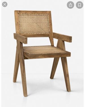Alvi dining chair from Lulu and Georgia for Sale in OR, US