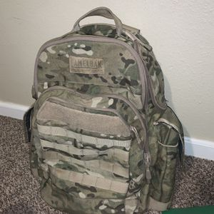 Military Grade Backpack for Sale in Lake Stevens, WA