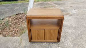 Small kitchen cabinet for Sale in High Point, NC