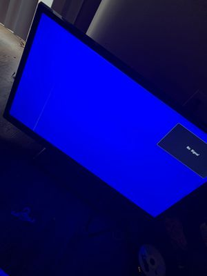 40 inch TCL TV for Sale in Indianapolis, IN