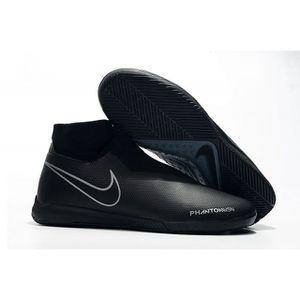 Nike, phantom, indoor soccer. 8.5 (NEW!!!) for Sale in Miami, FL