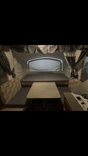 Pop up tent trailer for Sale in Phoenix, AZ