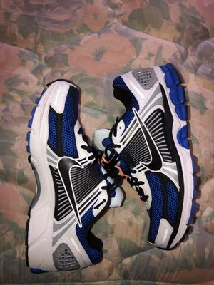 Nike Vomero 5 size 12 men's running shoes for Sale in Tampa, FL