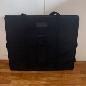 Potable Foldable Photo Studio Box for Sale in Joliet, IL