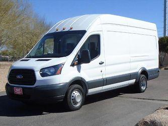 2015 Ford Transit for Sale in Phoenix,  AZ