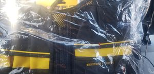 Stanley tool vest for Sale in Highland, CA