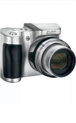 Kodak EasyShareZ650 6.1MP Digital Camera for Sale in Bronxville, NY