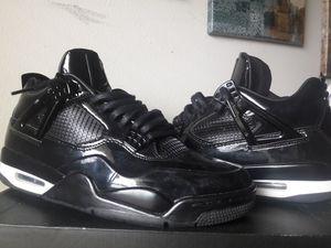 Black 11lab4s for Sale in Tacoma, WA