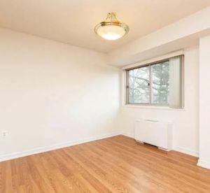 Ceiling light fixture for Sale in Alexandria, VA