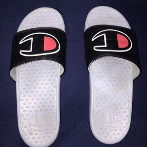 Champion Slides for Sale in Hayward, CA