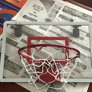 Basketball Hoop for Sale in Abbeville, SC