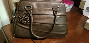 Jo Totes Camera Bag for Sale in Durham, NC