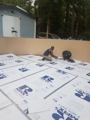Call us to install your pool. for Sale in Marietta, GA