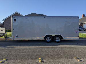 2019 Intestate 1 Pro Series for Sale in Abilene, TX