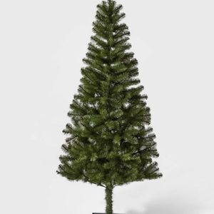 Christmas Tree for Sale in Kent, WA