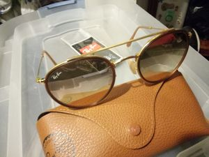 Ray bans for Sale in Riverside, CA