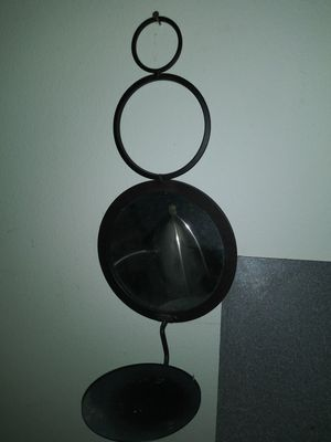 IKEA hanging candle holder for Sale in Orlando, FL