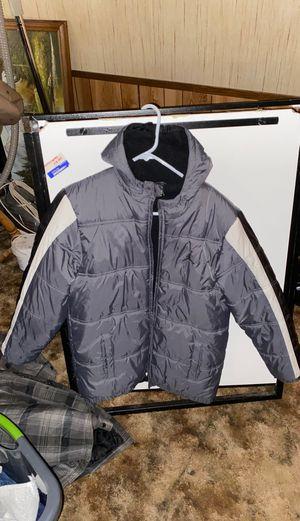 Jordan Coat for Sale in Seattle, WA