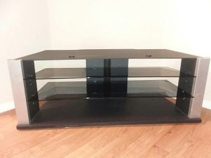 Tv Stand for Sale in Melbourne, FL