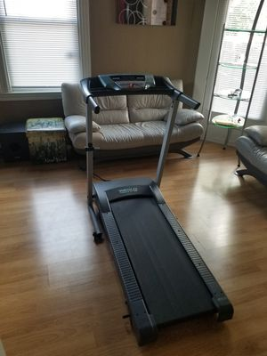 Treadmill works great cheap!!!!!!! for Sale in Lancaster, PA