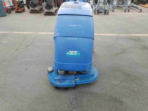 "2017 Clarke 28"" Floor Scrubber for Sale in Bell, CA"