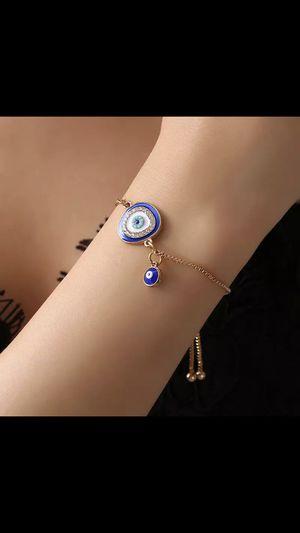 Nice bracelet for Sale in San Ramon, CA