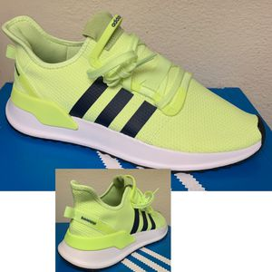 Men's Adidas U Path - size 10.5 only for Sale in Diamond Bar, CA
