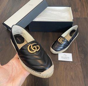 Gucci Marmont Espadrilles for Sale in McLean, VA