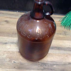 Antique Clorox bottle for Sale in Pelion, SC